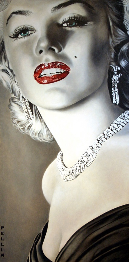 Bell\'Arte - Quadribellarte - Arte Contemporanea - Galleria D\'Arte ...